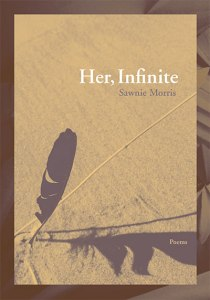 Her_Infinite_COVER_400W
