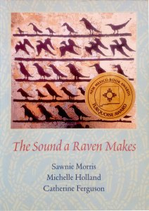 Sound_Raven_Makes_Cover2